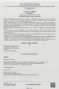 Variazione anagrafica da valida per TUTTE LE AUTORIZZAZIONI 2020.02.07